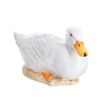Duck 70mm (Gift Boxed) | John Beswick
