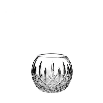 London Crystal Miniature Posy Vase h 75mm (Gift Boxed) | Royal Scot Crystal